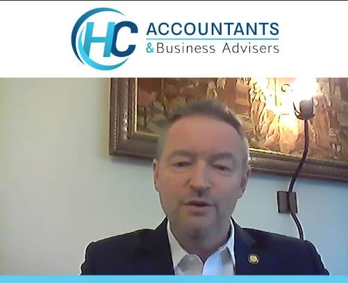 https://highclarityaccountants.com/wp-content/uploads/2020/08/Testimonial-Total-Office-Team.mp4