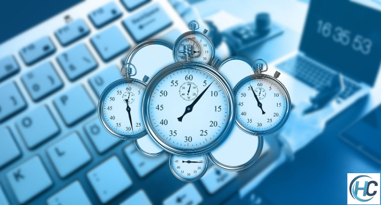 10 essential time management tips for small business owners