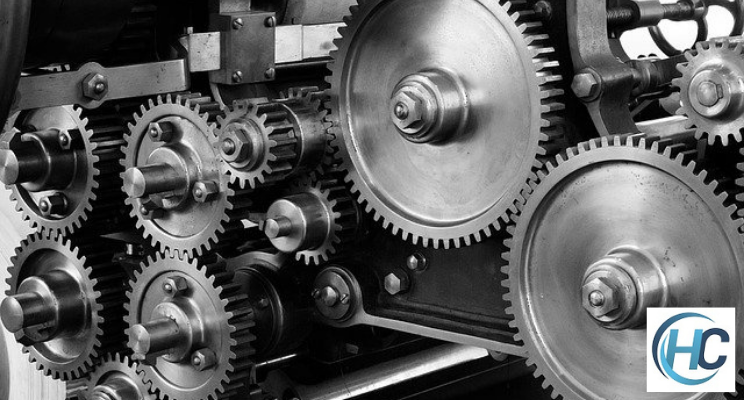 How to get your business working on Autopilot