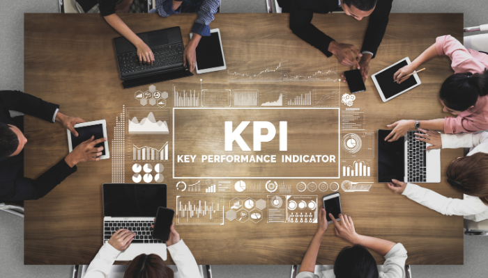 The Three KPIs That Every MSP Business Should Track